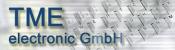 TME electronic GmbH