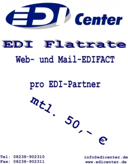 ediflatrate_1997