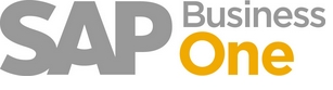 PART Business Solutions GmbH