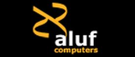 aluf – Pia computer systems ltd