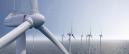 Windpark Grossheide-Arle
