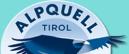 ALPQUELL - Logo