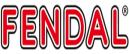 FENDAL - Logo