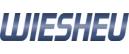 WIESHEU - Logo