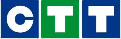 CTT – Moderne Handelstechnologie GmbH<br> (ООО «Современные технологии торговли»)