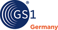 GS1-Zertifikat